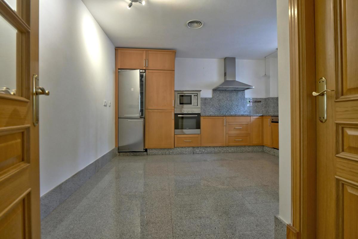 Villa te koop in Santa Clara R3607424