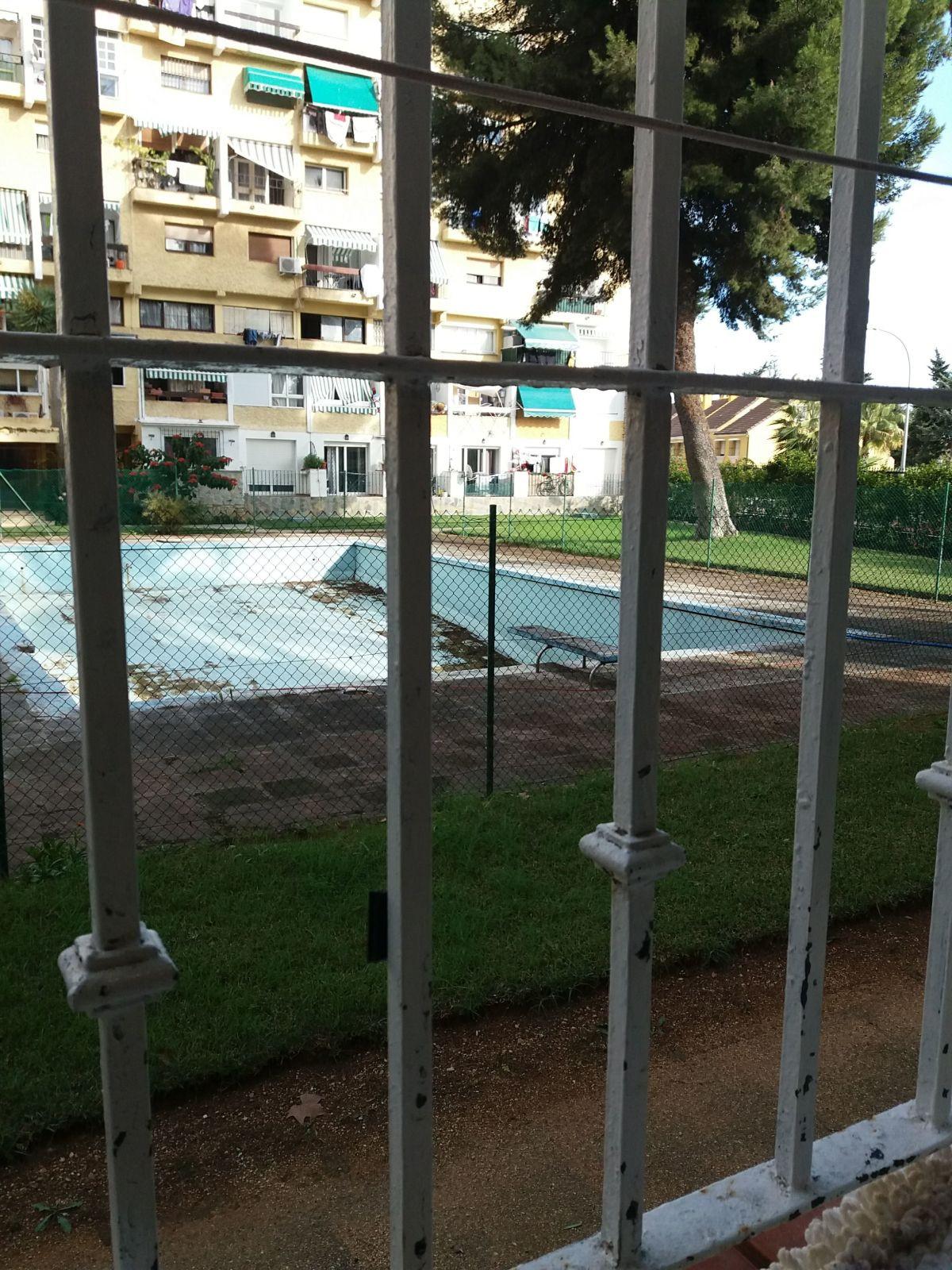 Apartment, Ground Floor  for sale    en Marbella
