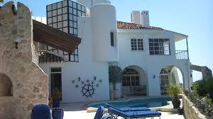 An absolute bargain for this stunning villa in La Quinta, Urbanisation El Herrojo Alto. Top standard,Spain