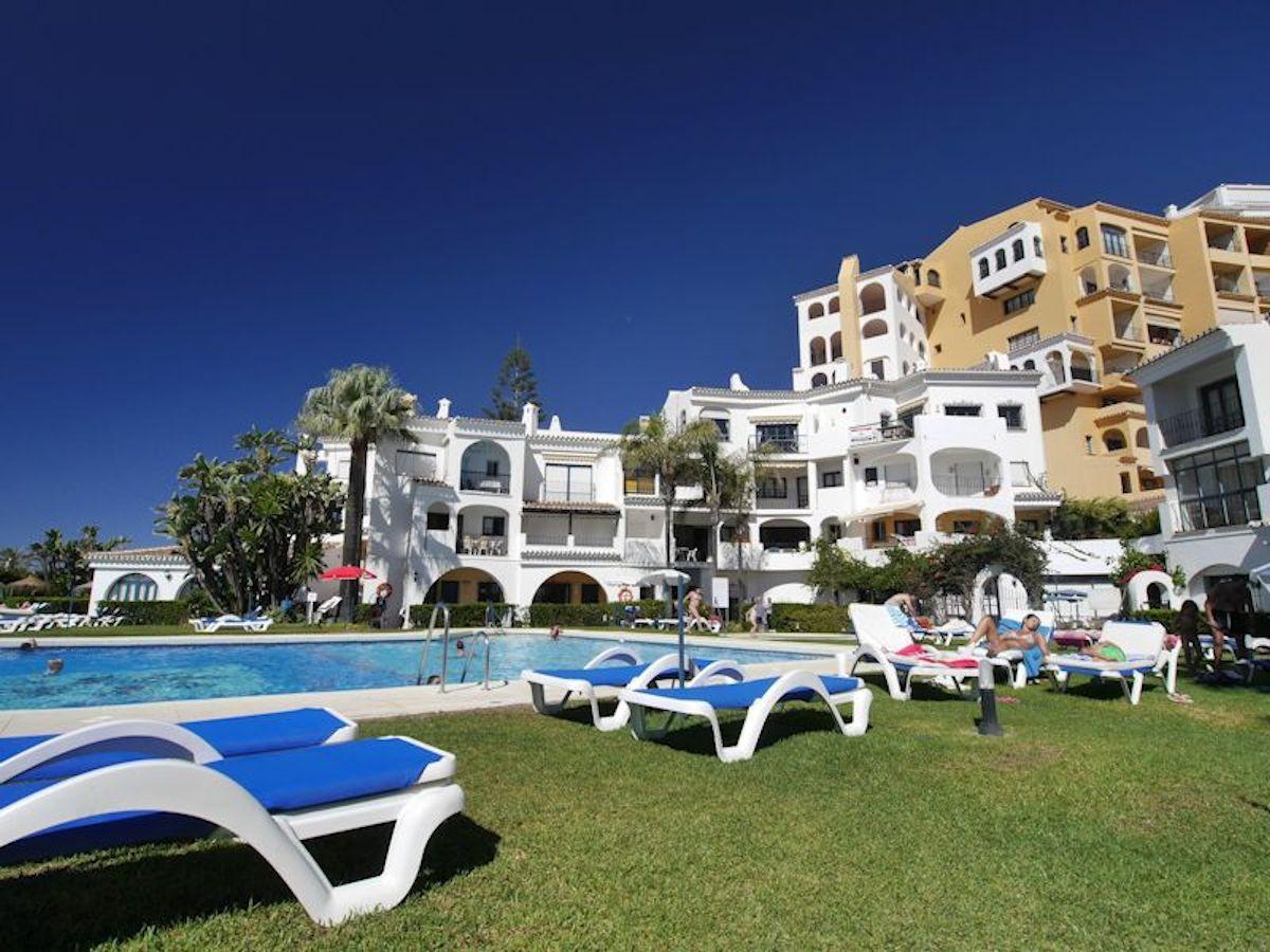 Ref: R2569781 1 Bedrooms Price 199,000 Euros