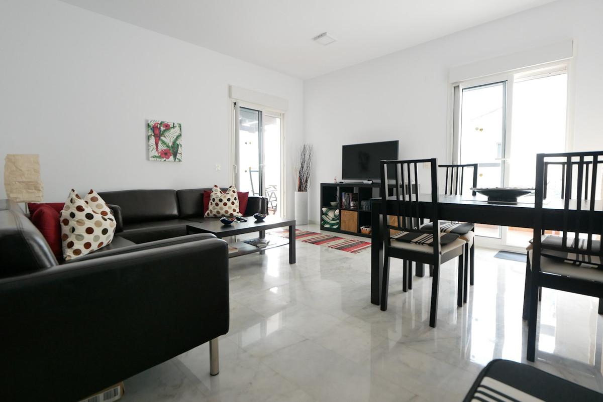 Appartement Te Koop - Valle Romano