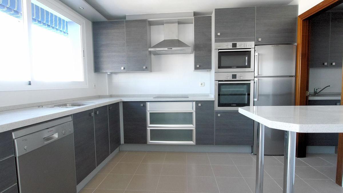 3 Dormitorio Unifamiliar en venta La Mairena