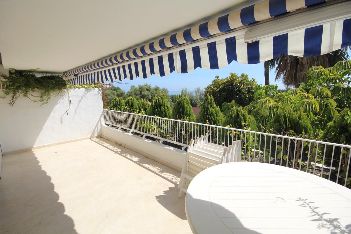 Apartamento 2 Dormitorios en Venta Río Real