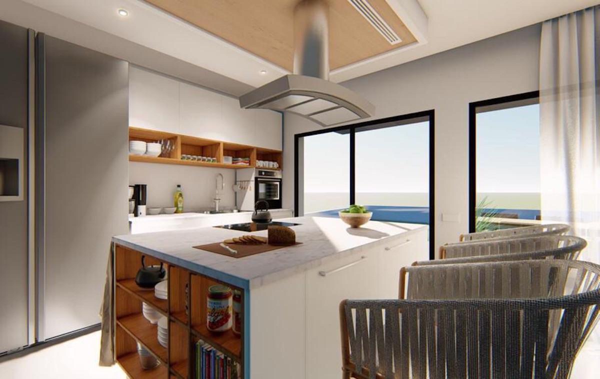 R3195529: Apartment for sale in La Cala de Mijas