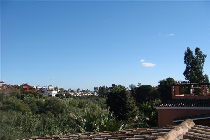 Altos De Los Monteros Spain