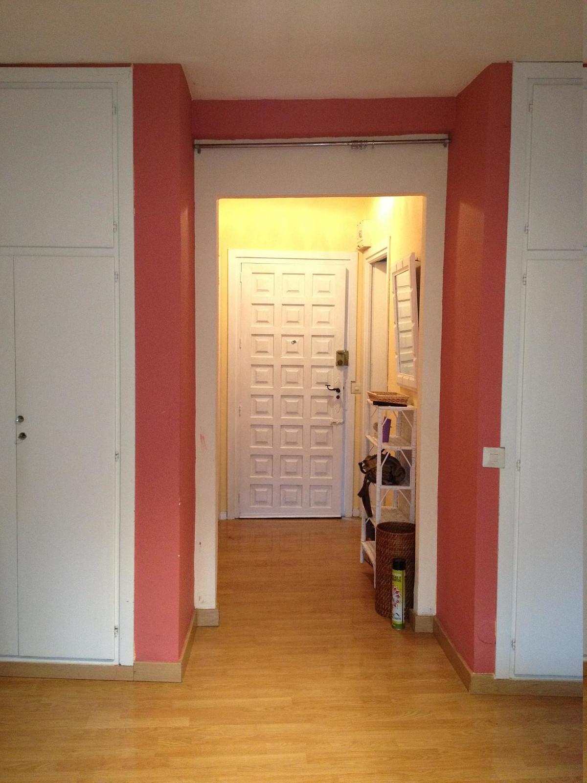 Estudio Planta Media 0 Dormitorio(s) en Venta Marbesa