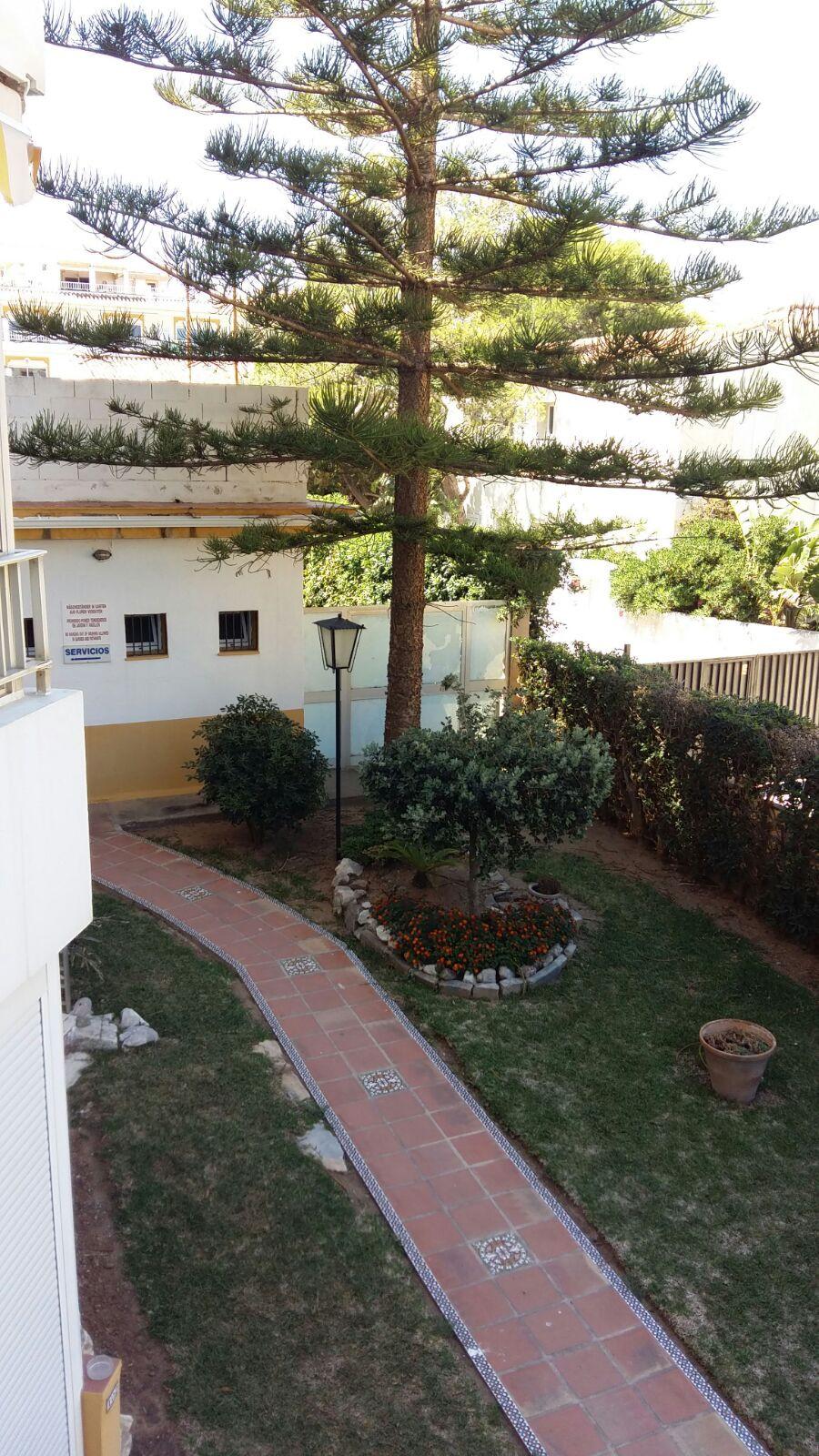 R3121273: Studio for sale in La Cala de Mijas