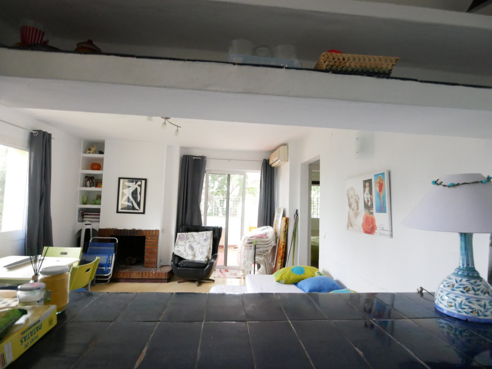 Appartement te koop in New Golden Mile R3141256