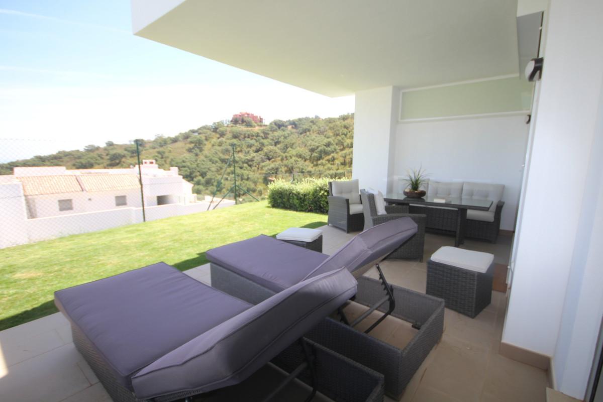 Apartamento en Venta en La Mairena