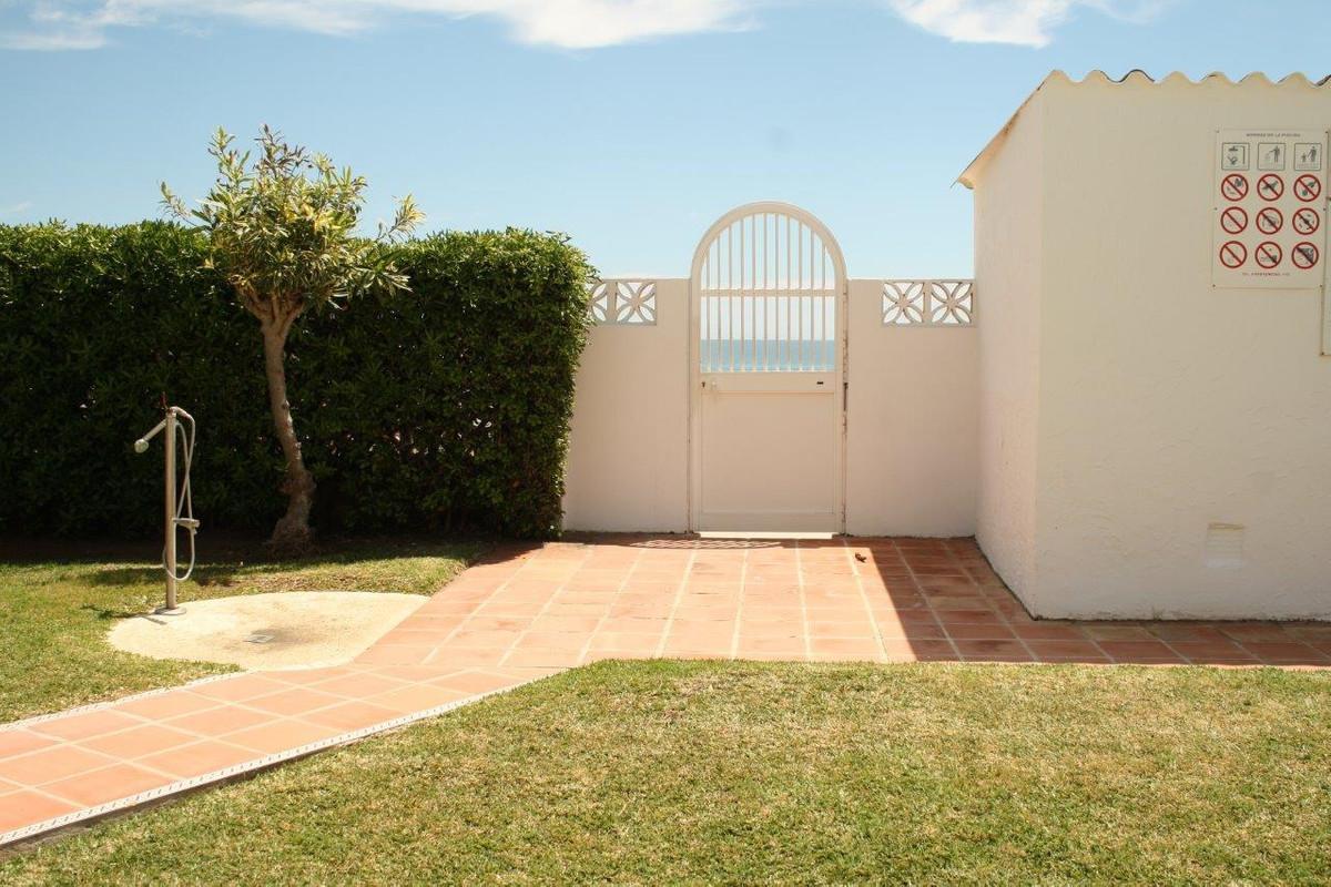 R2630165: Studio for sale in Mijas Costa
