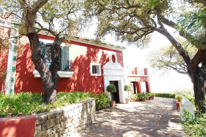 Villa 3 Dormitorios en Venta La Mairena