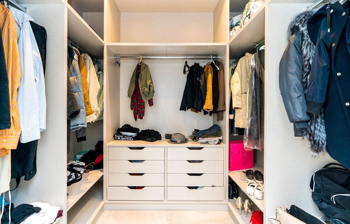 Hus in El Rosario R2732846 10