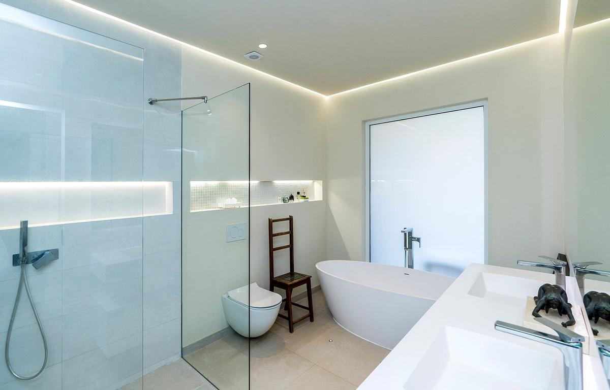 House in El Rosario R2732846 11