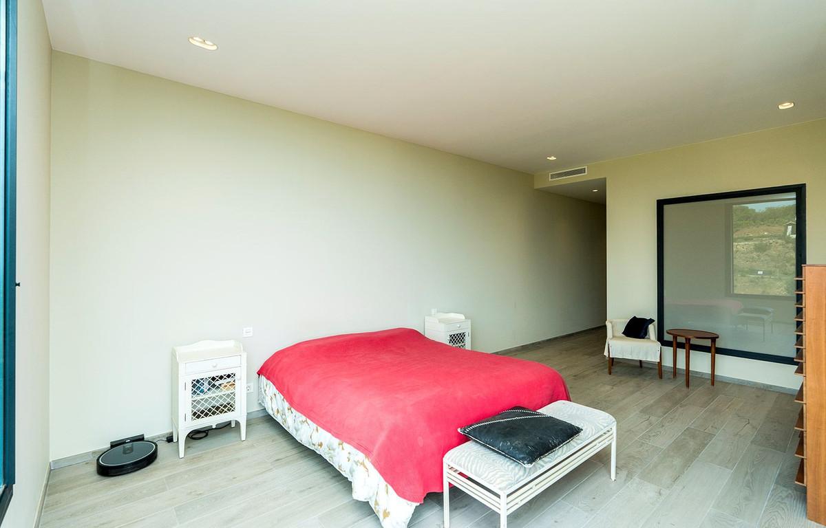 House in El Rosario R2732846 20