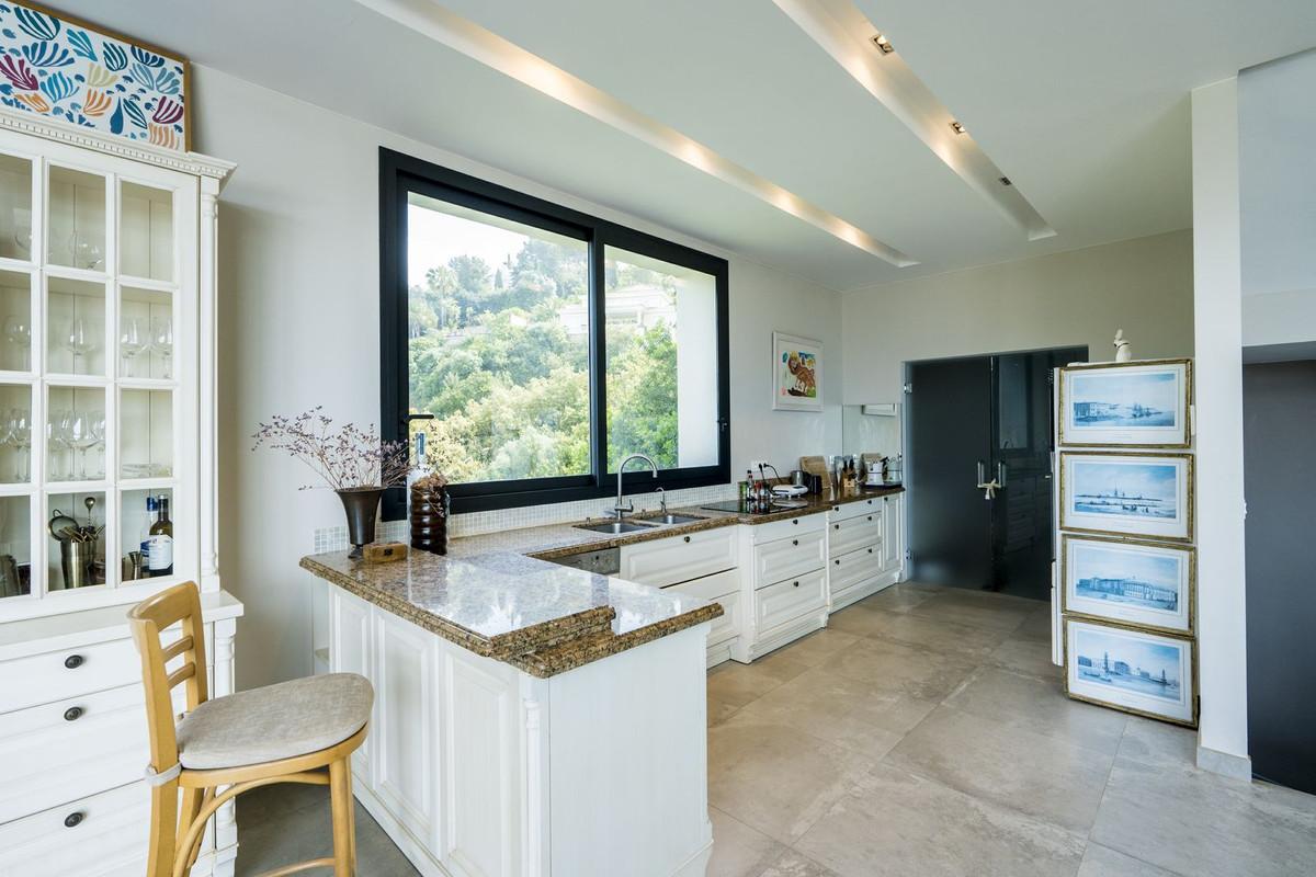 House in El Rosario R2732846 7