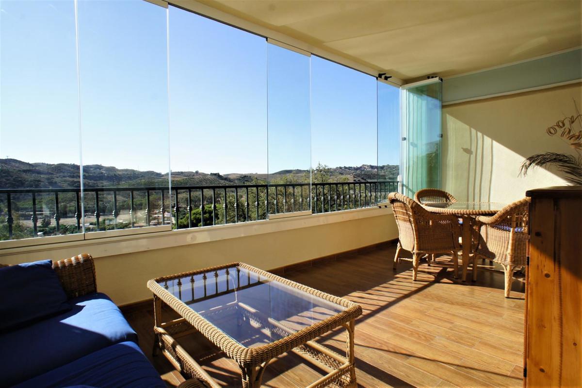 Apartamento en Venta en La Cala Hills
