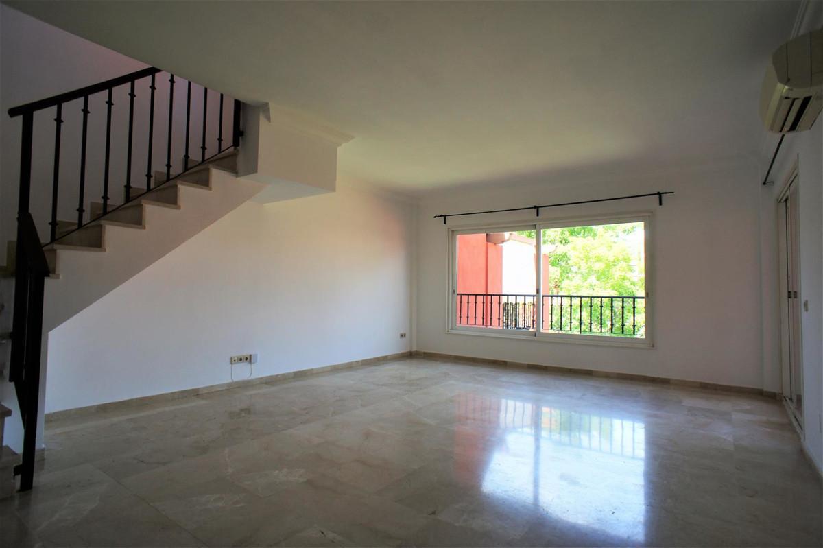 3 Bedroom Apartment For Sale, La Cala Hills