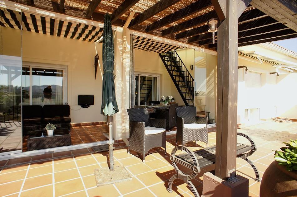 Apartment - La Cala Hills