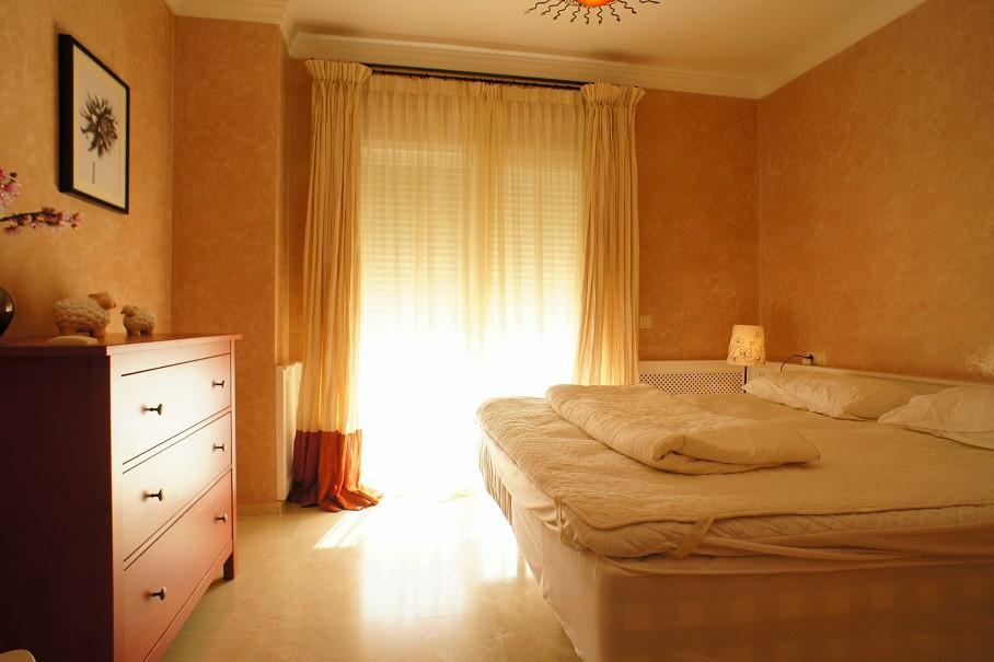 Apartamento con 4 Dormitorios en Venta La Cala Hills