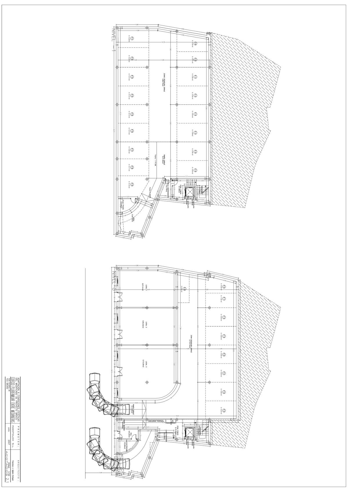 Residential Plot, Tolox, Costa del Sol. Garden/Plot 503 m².  Setting : Town, Country, Village, Mount,Spain