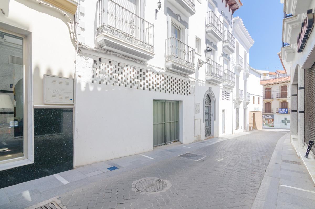 Comercial Otro 0 Dormitorio(s) en Venta Alhaurín el Grande