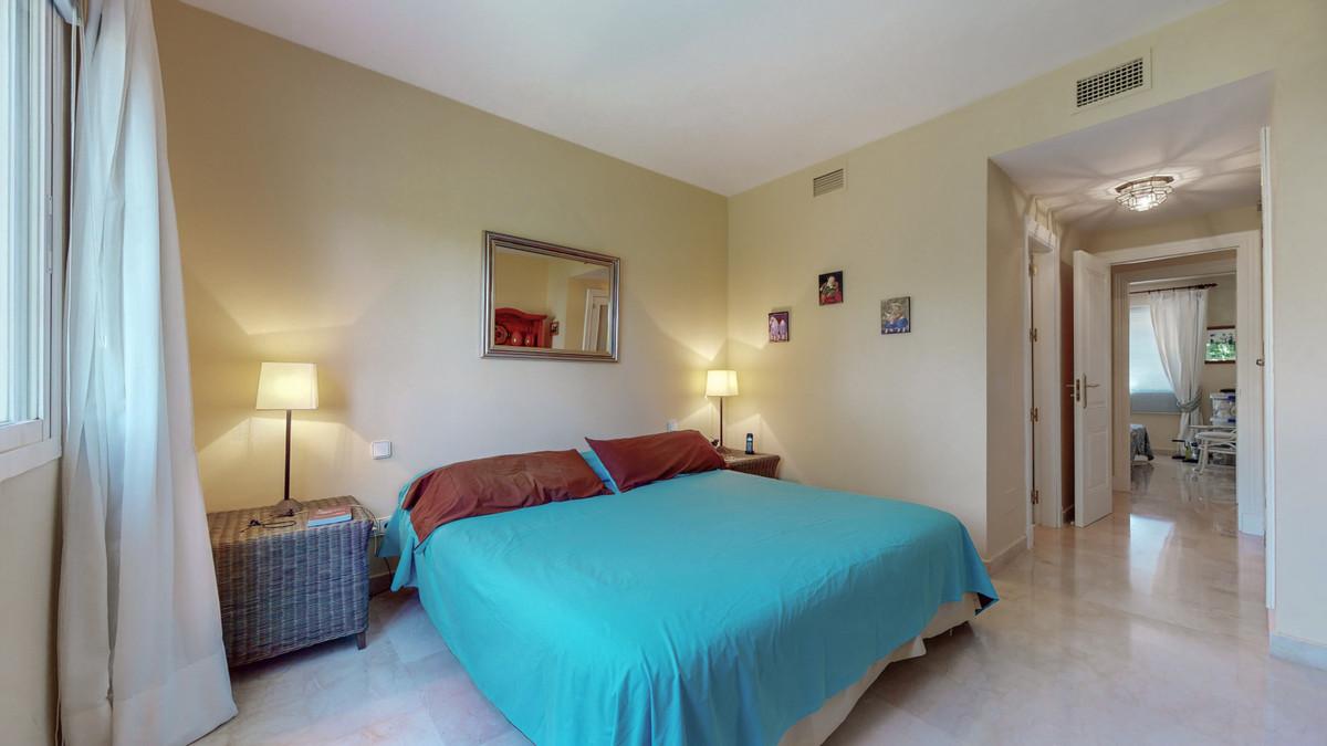 Appartement te koop in La Quinta R3693626