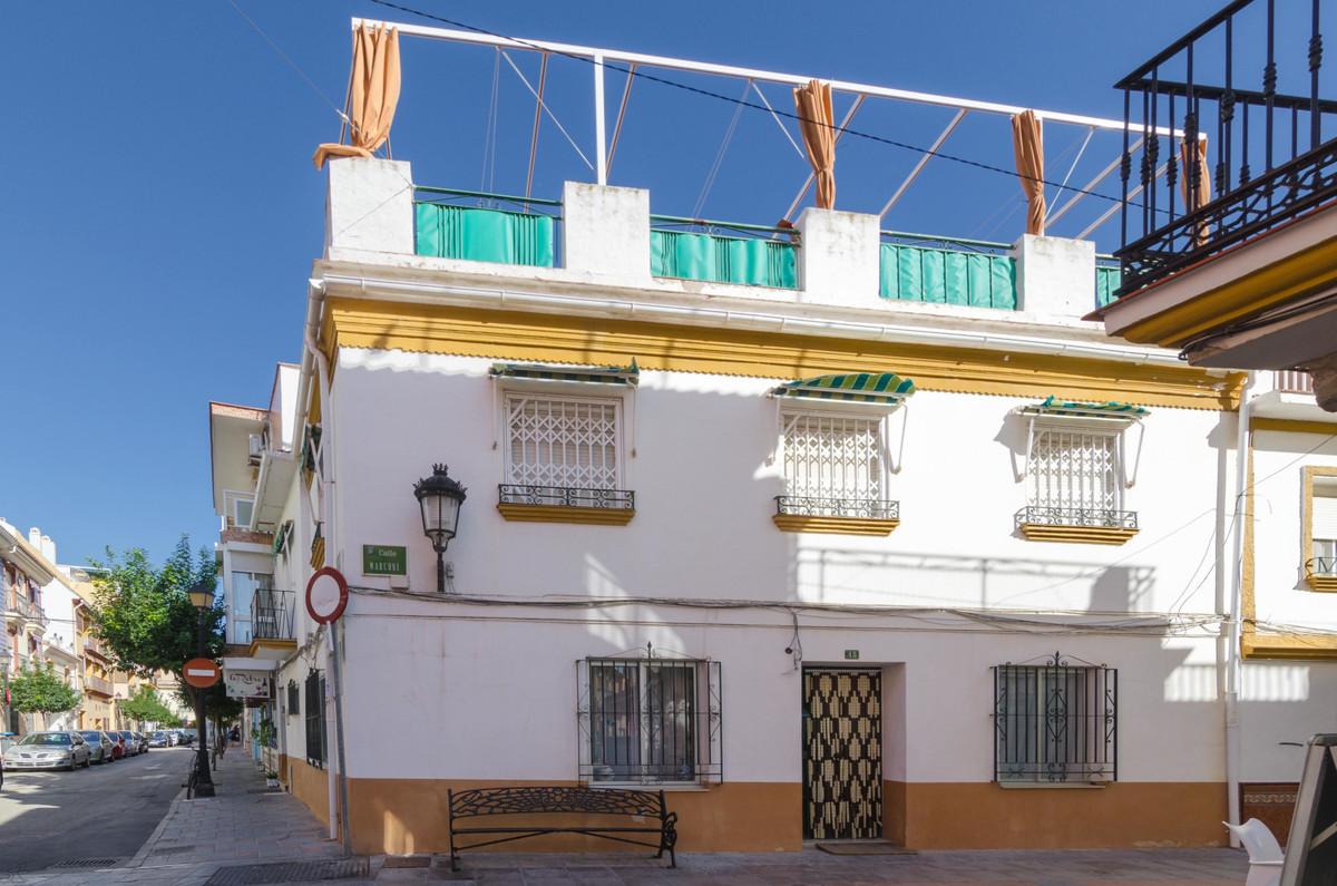10 bedroom villa for sale fuengirola
