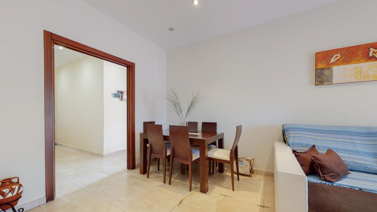 House in Arroyo de la Miel R3884413 12