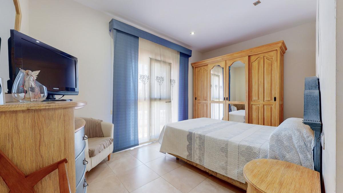House in Arroyo de la Miel R3884413 15