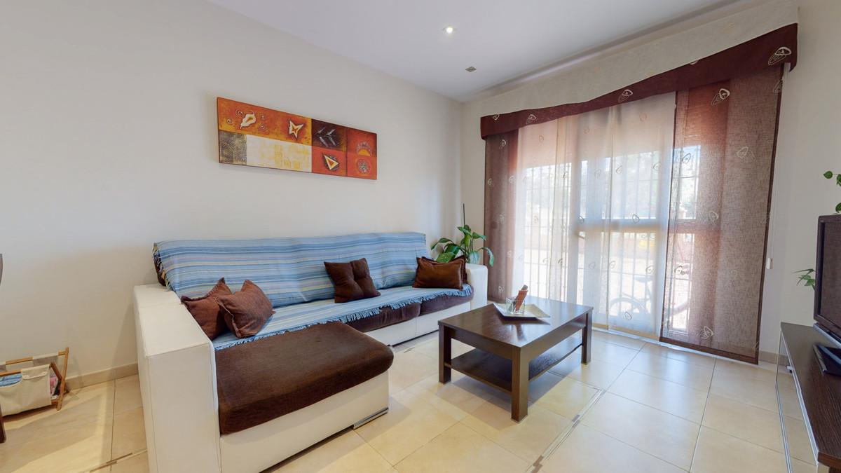 House in Arroyo de la Miel R3884413 18