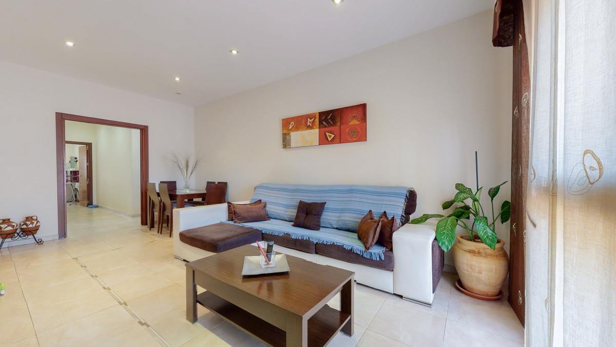 House in Arroyo de la Miel R3884413 19