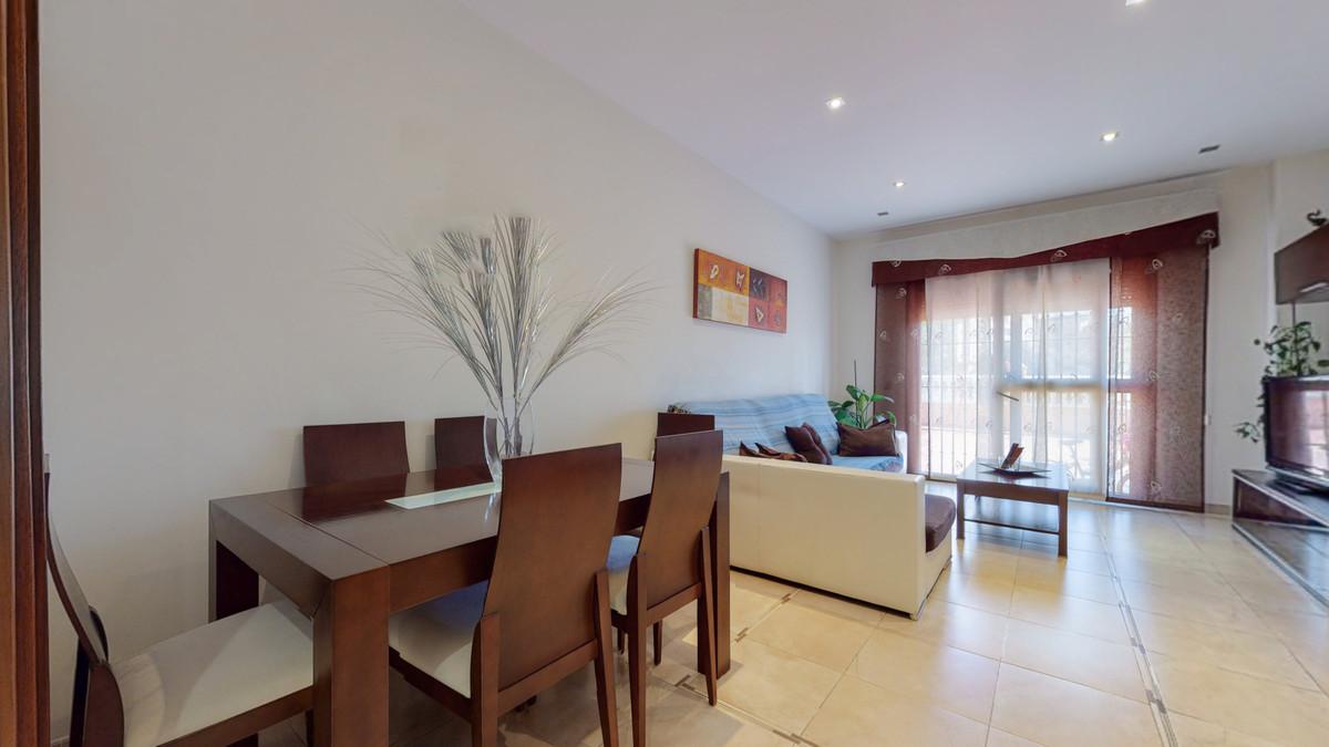 House in Arroyo de la Miel R3884413 2