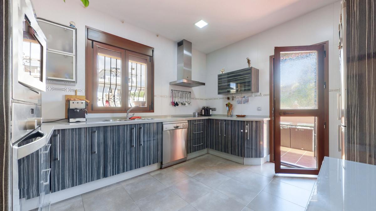 House in Arroyo de la Miel R3884413 21