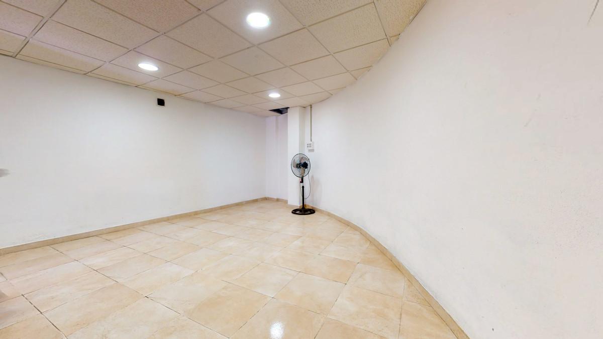 House in Arroyo de la Miel R3884413 30