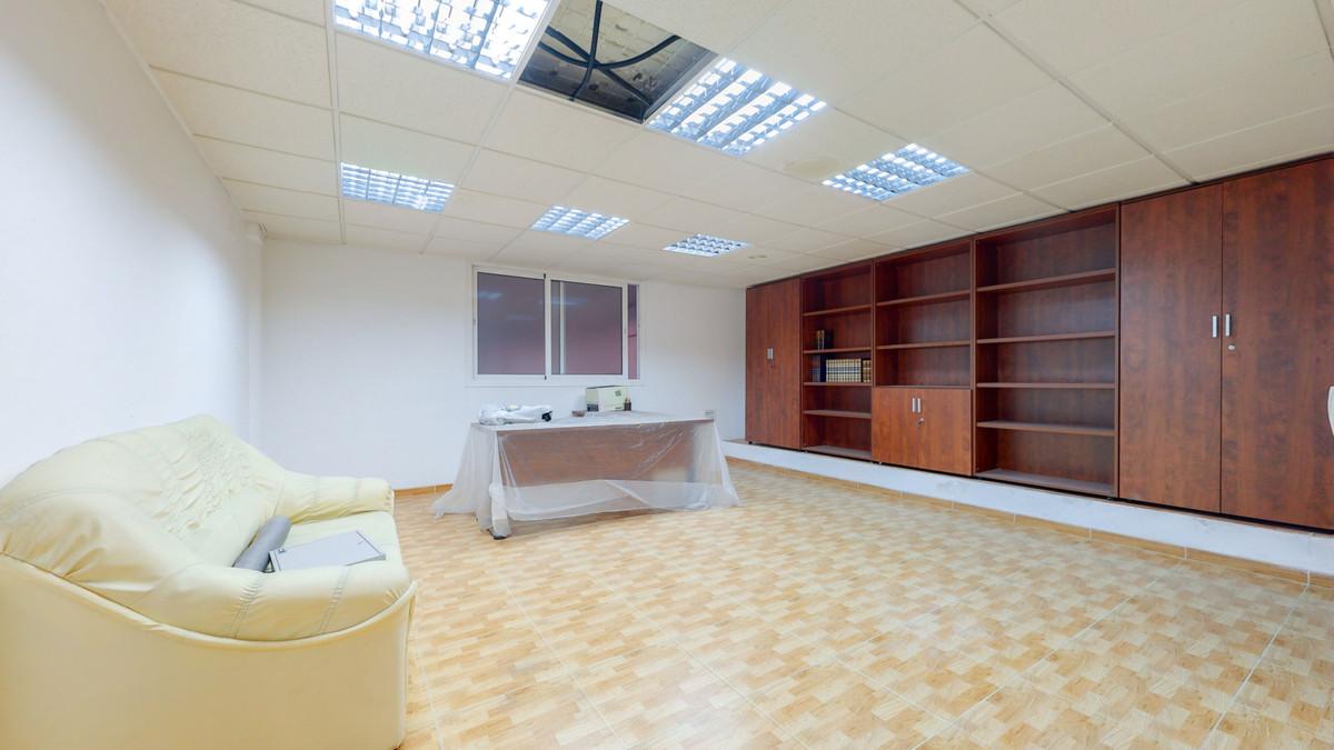 House in Arroyo de la Miel R3884413 33