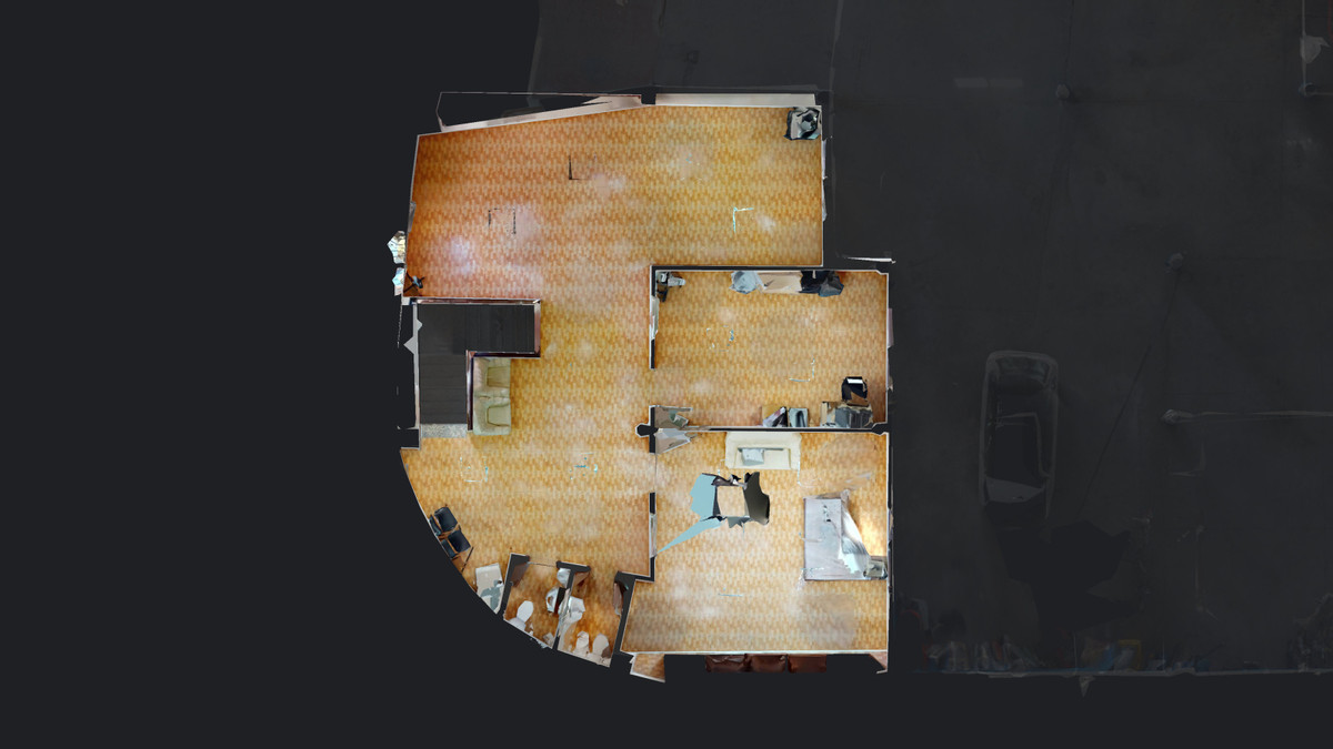House in Arroyo de la Miel R3884413 45