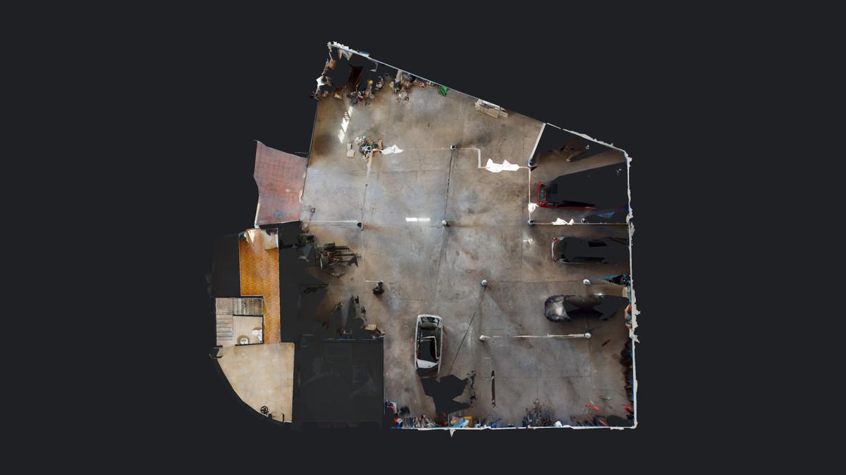 House in Arroyo de la Miel R3884413 46