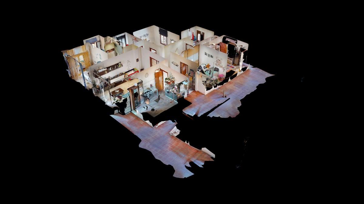 House in Arroyo de la Miel R3884413 49