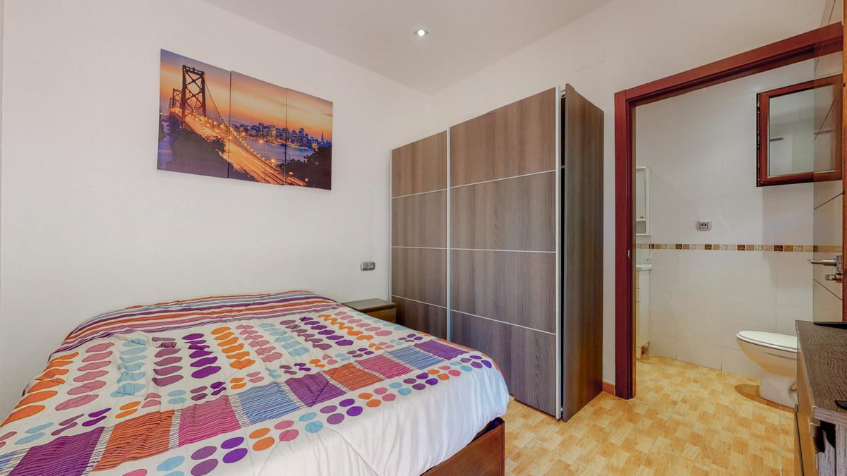 House in Arroyo de la Miel R3884413 6