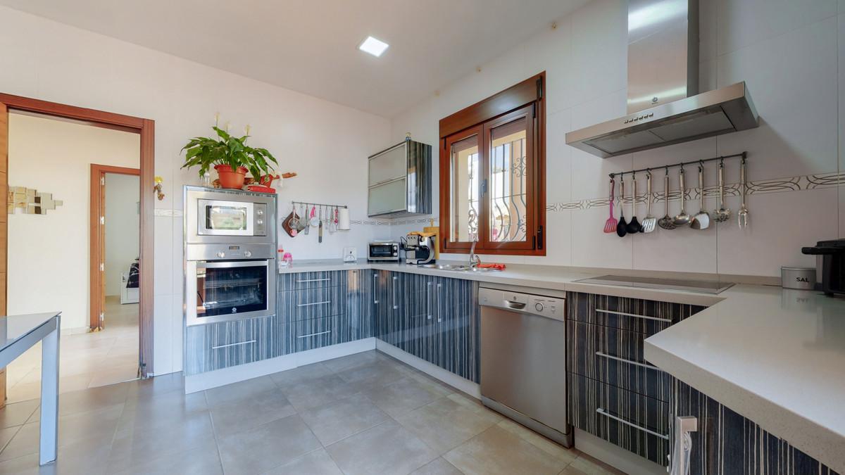 House in Arroyo de la Miel R3884413 7