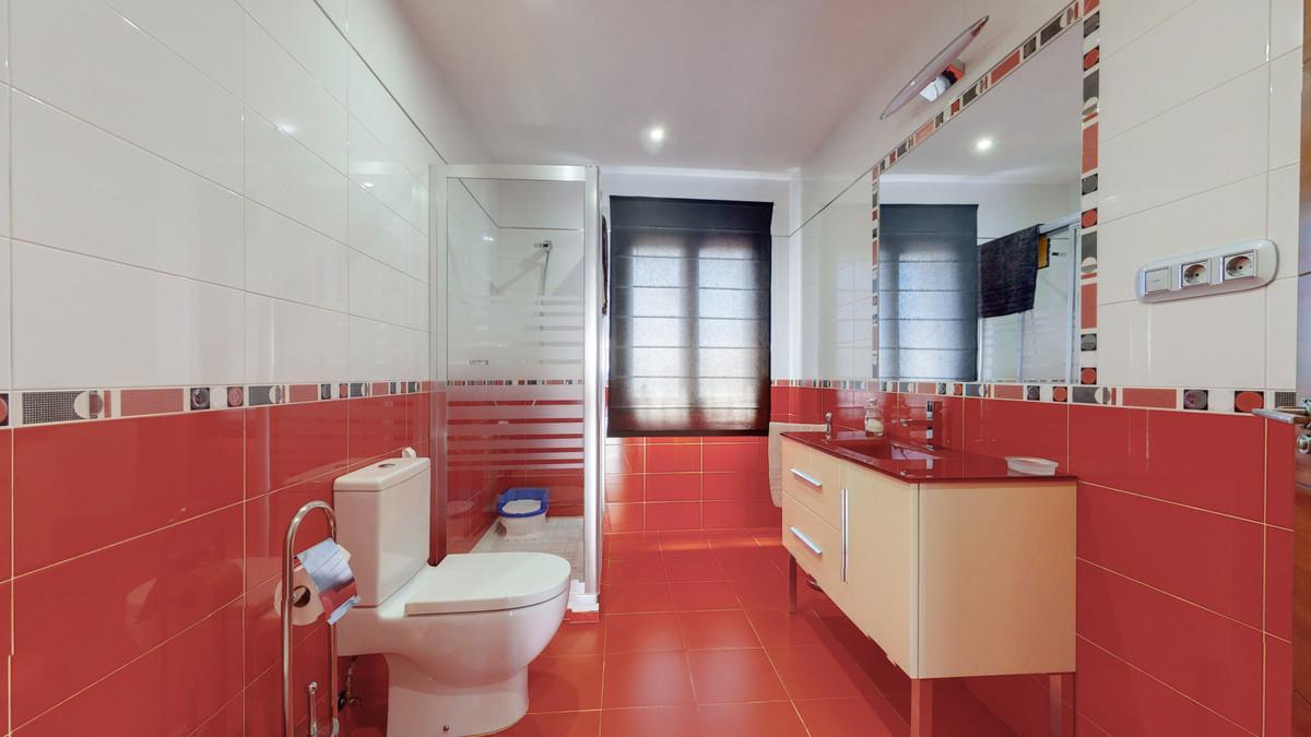House in Arroyo de la Miel R3884413 9