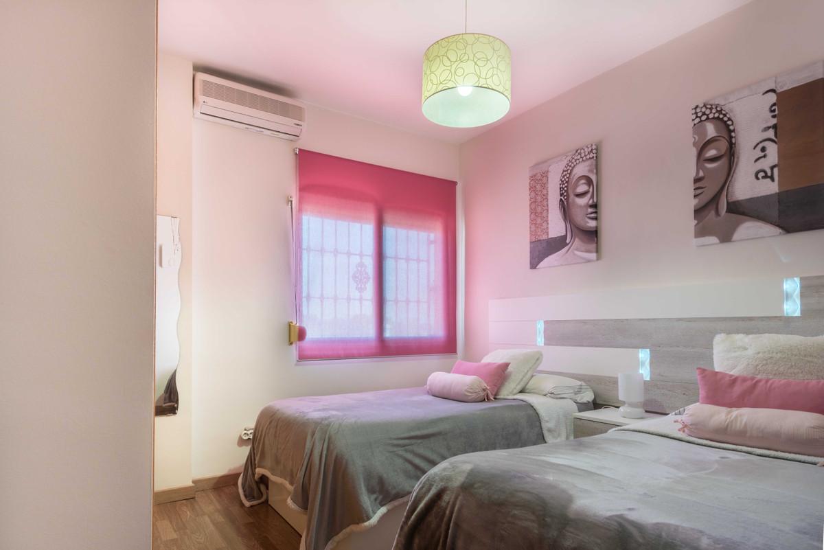 R3178540: Villa for sale in Churriana