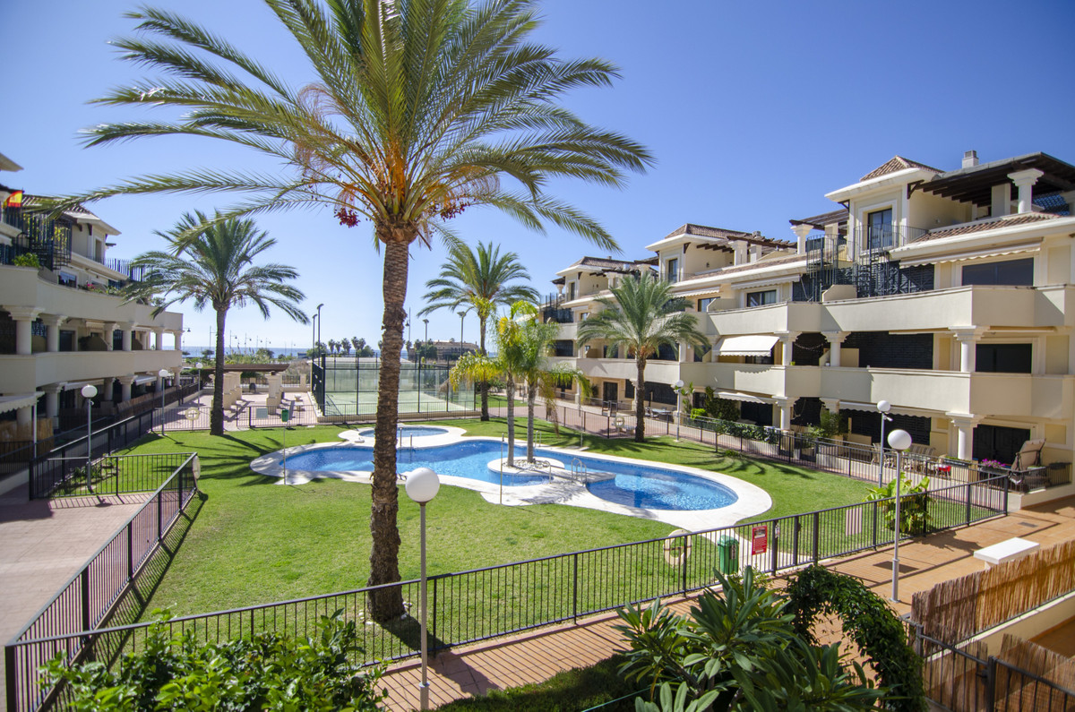 NOW ALSO RENT WITH OPTION TO PURCHASE !!!!!!! We are leaving you with no options to acquire the prop,Spain