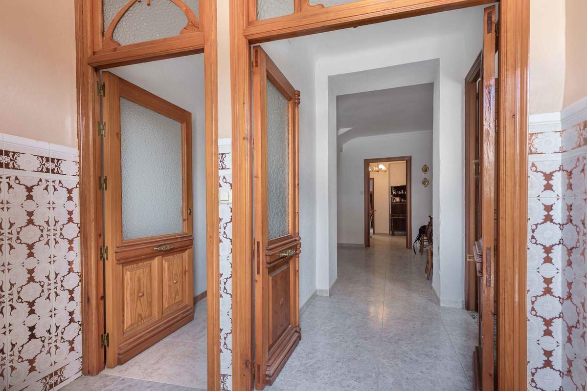 R3240934: Villa for sale in Cuevas De San Marcos