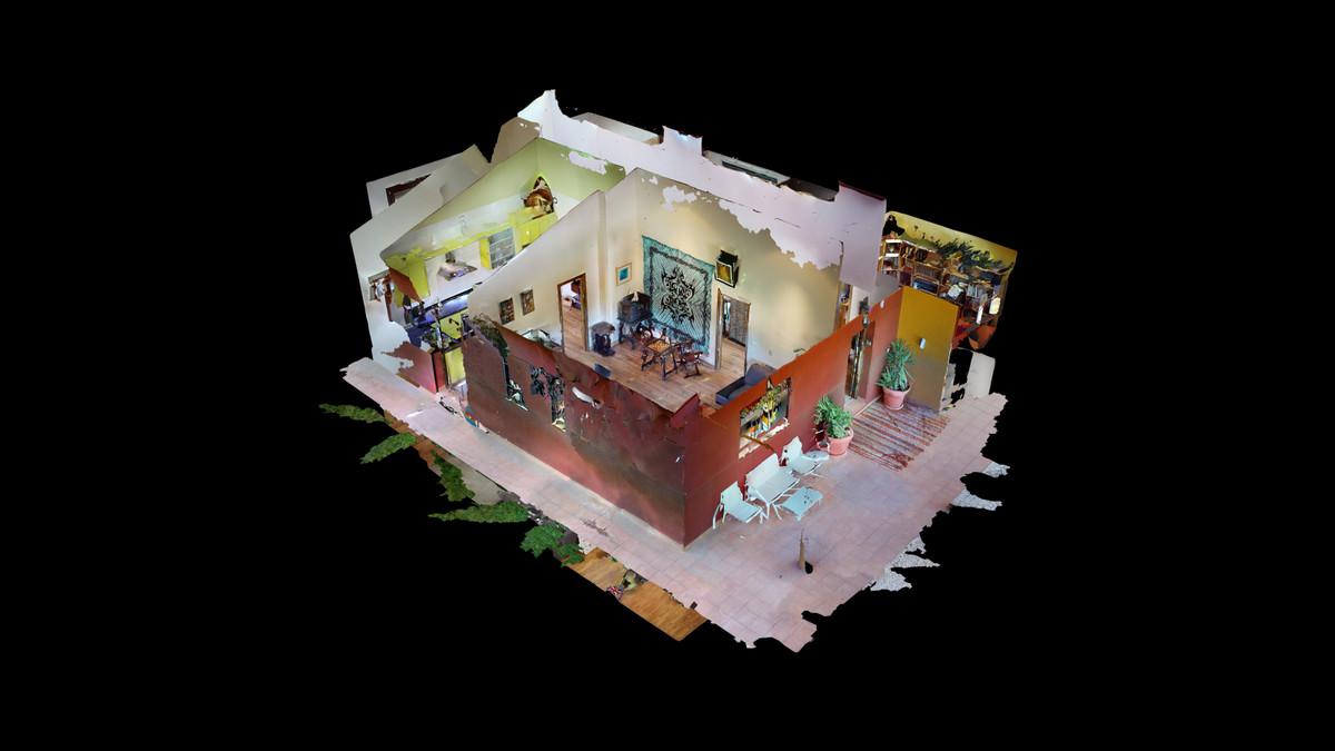 Hus in Archidona R3727807 31
