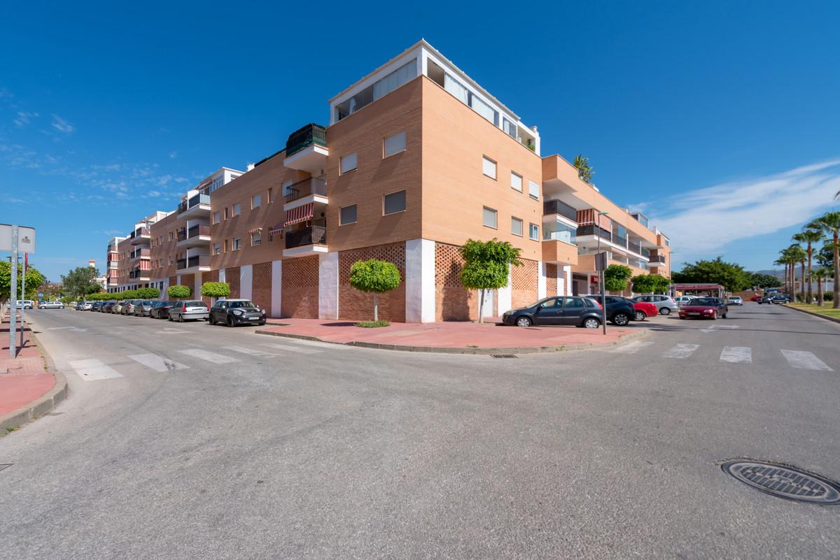 Commercial in Cártama