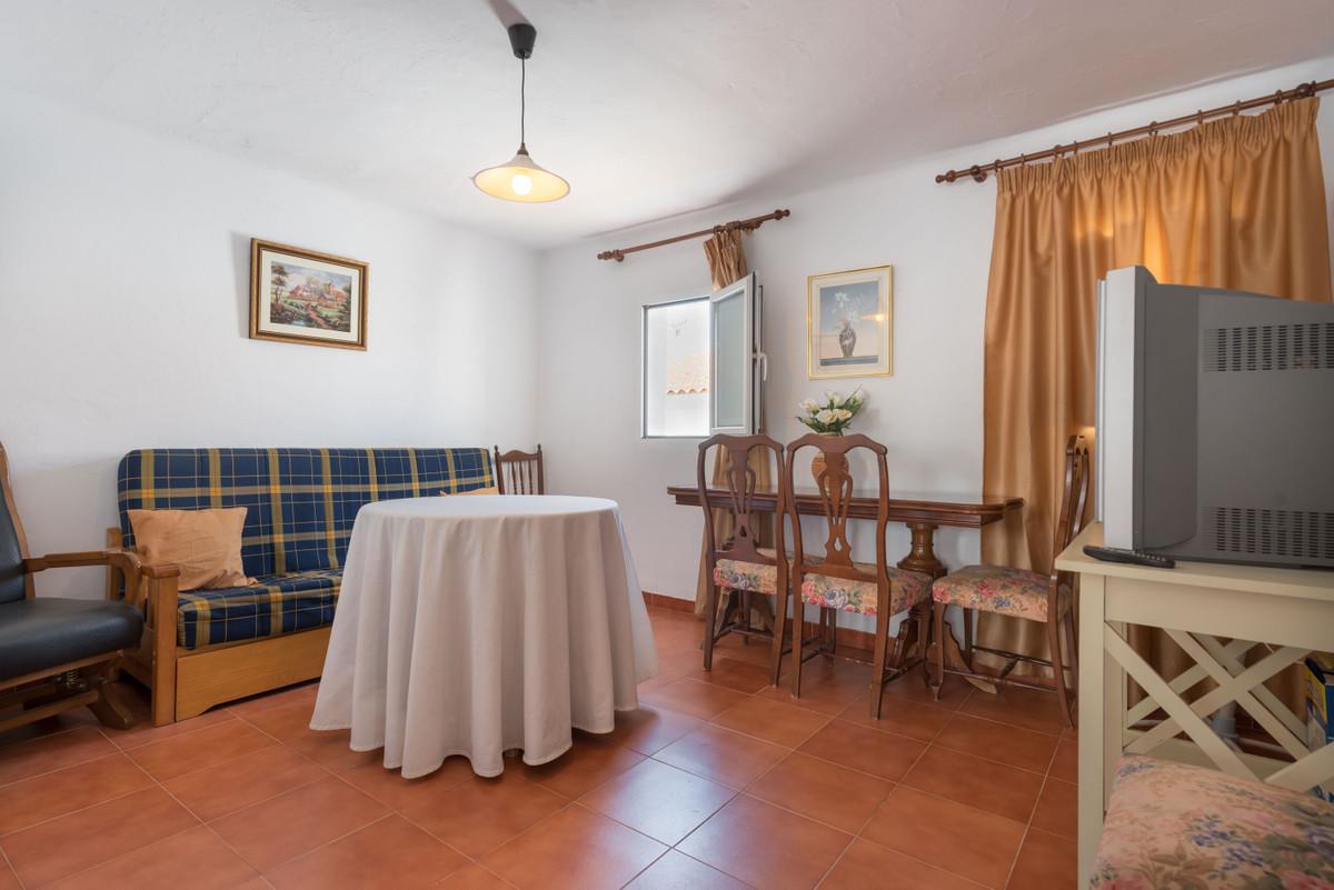 Apartamento Planta Media a la venta en Villanueva del Rosario