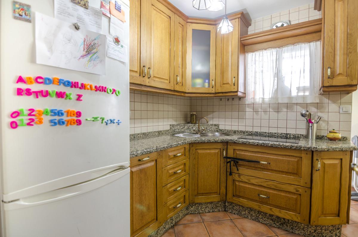 R3288841: Apartment for sale in Mijas Costa