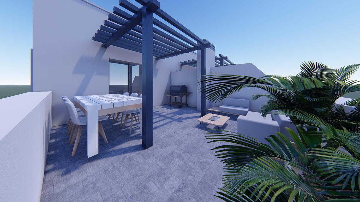 Costa del Sol Property