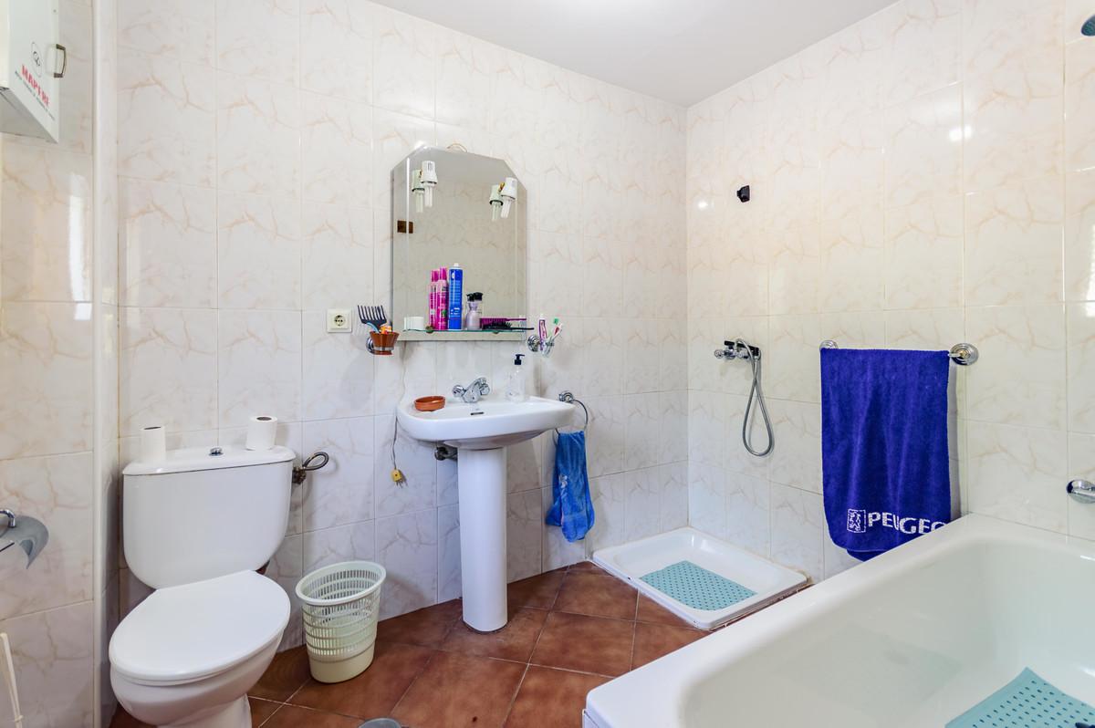 5 Bedroom Finca Villa For Sale Alhaurín de la Torre